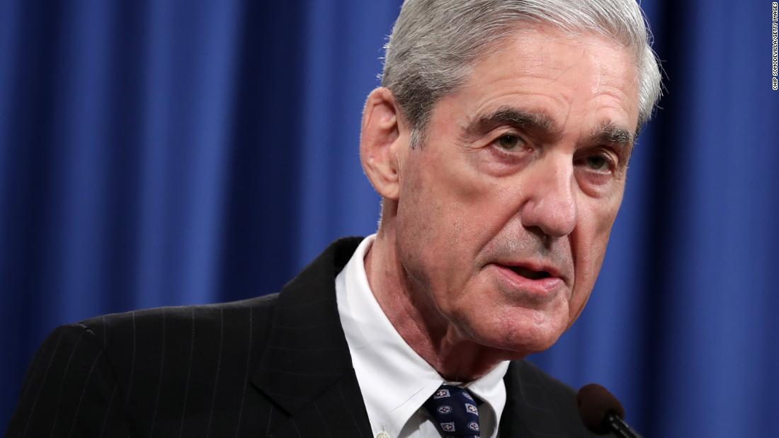 Special counsel Robert Mueller has agreed to testify publicly on July 17 following a subpoena from the House Judiciary and Intelligence Committees