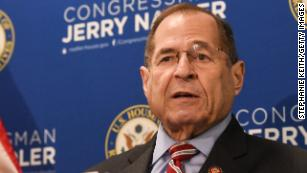 READ: House Judiciary Committee report outlining constitutional grounds for impeachment