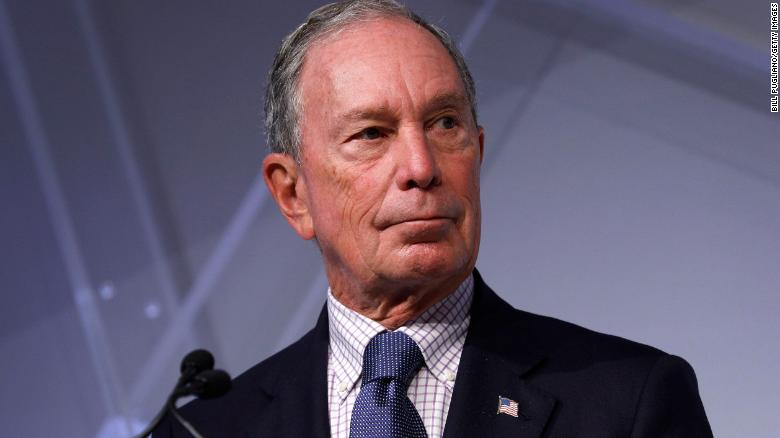 BLOOMBERG: BLACK AND LATINO MALES' DON'T 'KNOW HOW TO FIND JOBS AND DON'T KNOW HOW TO BEHAVE IN THE WORKPLACE (VIDEO)