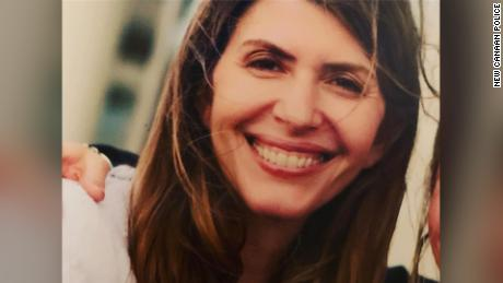 Jennifer Dulos, 50, was last seen Friday, police said.