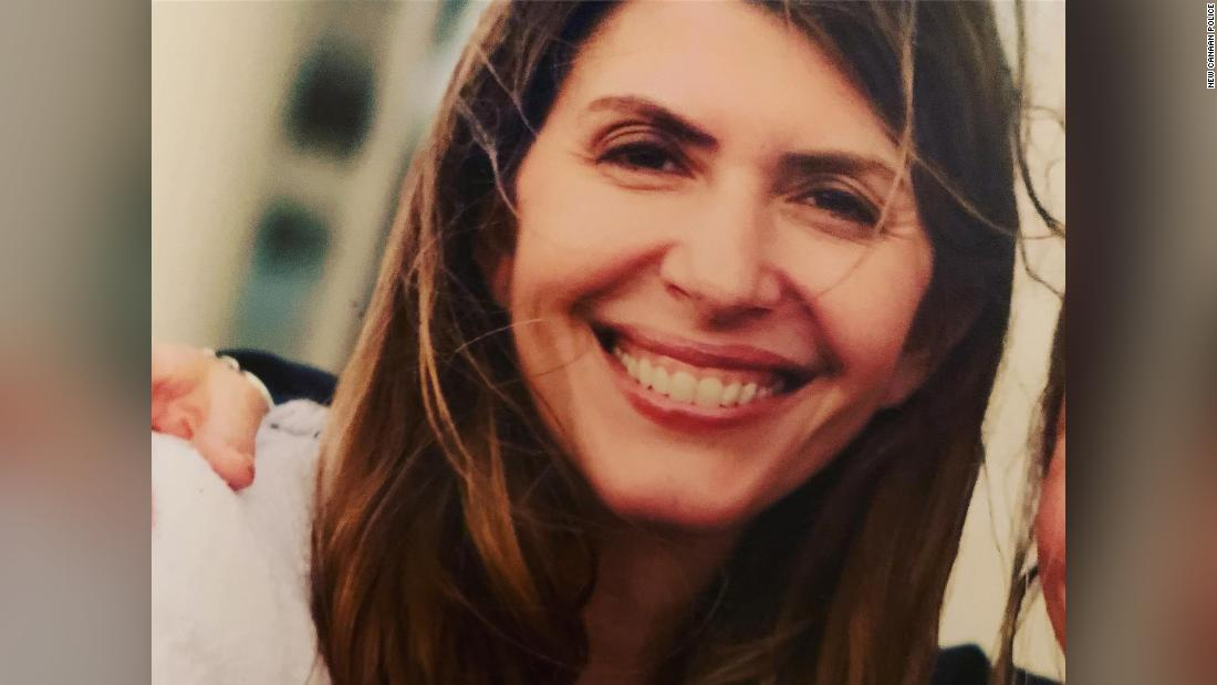 Jennifer Dulos: Connecticut mother of 5 has been missing ...
