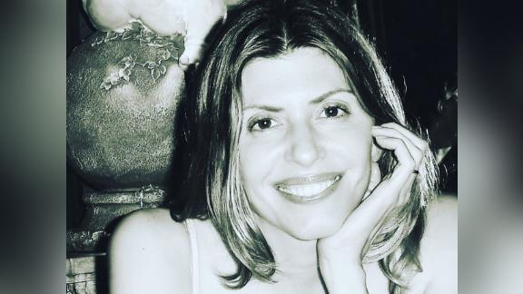 Jennifer Dulos, a mother of five, was last seen May 24.