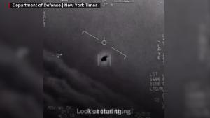 cnnee ufo