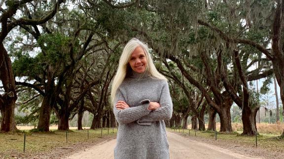 Karen Karbiener