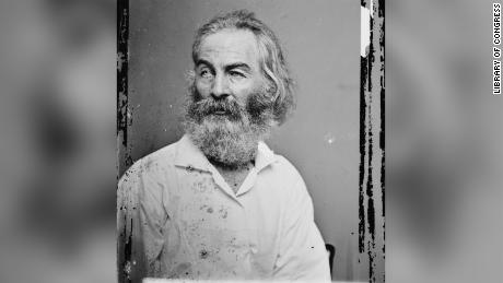 Walt Whitman's America was a mess. So is ours