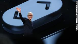 What to expect from Apple's WWDC announcements