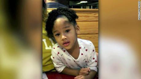 maleah davis missing stepfather allegedly confessed location sot nr vpx_00000601
