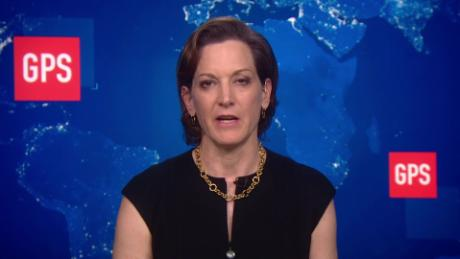 exp GPS WEB EXTRA: ANNE APPLEBAUM ON HER HUSBAND_00002407.jpg