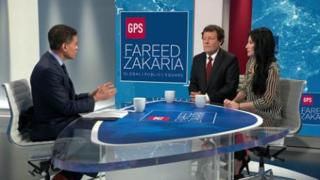 exp GPS 0602 Kristof on China's Reform Leaders Web Extra_00000517.jpg
