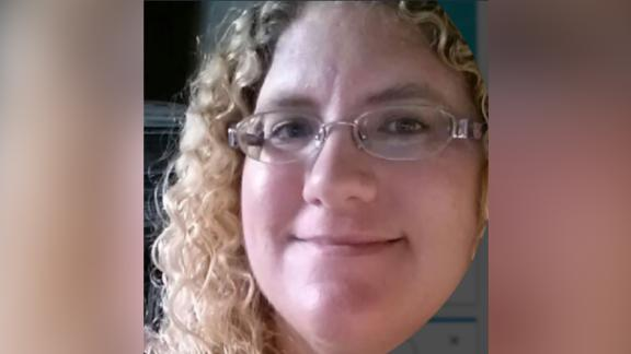 Engineer Katherine A. Nixon was killed in Friday's shooting  at the Virginia Beach Municipal Center.