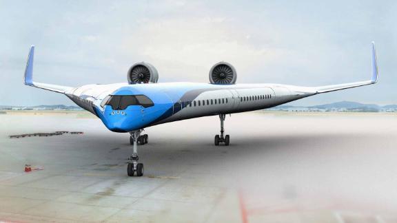 AF / KLM - Page 33 190603100140-klm-tu-delft-flying-v-live-video