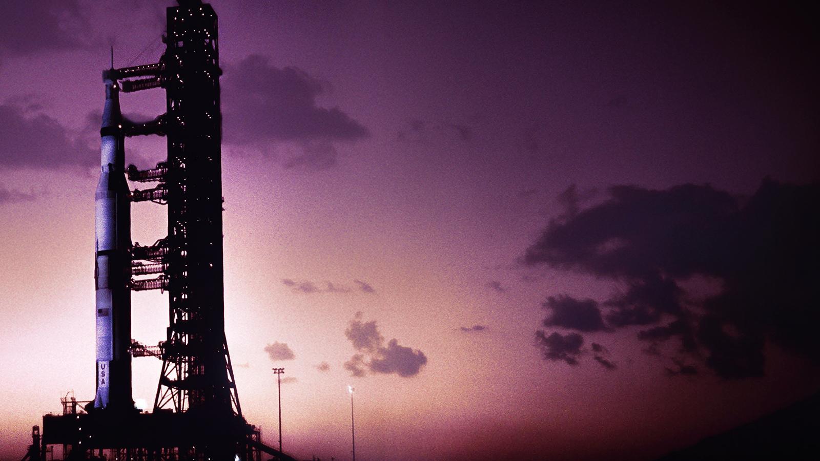 apollo 11 space mission google - photo #29