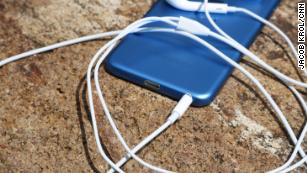 Apple iPod touch 7th Generation review: an affordable entry