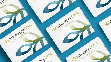 Ancestry DNA Kit sale: Save big on this top at home DNA