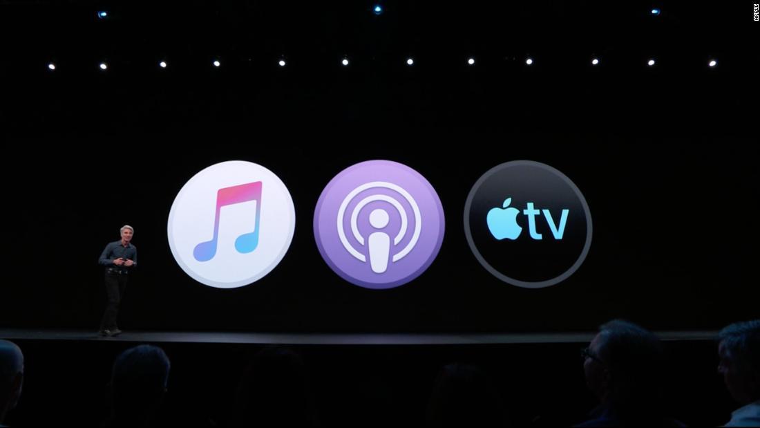 Apple recalls batteries in some older 15-inch MacBook Pros