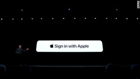 Apple event: New iPads, Macs announced - CNN