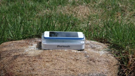 Apple Ipod Touch 7th Generation Review An Affordable Entry Point To Ios Cnn Underscored