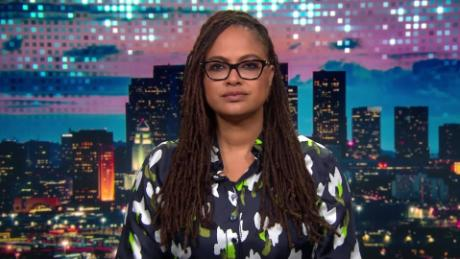 Ava DuVernay tells the true story of the Central Park Five