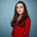 Sarah Mucha