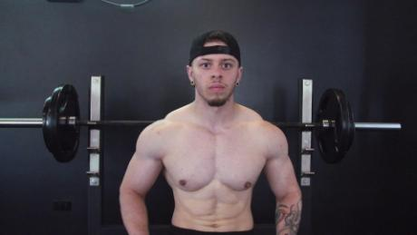 Turning Points Ajay Holbrook Transgender Bodybuilder_00004620.jpg
