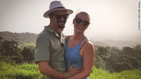 Colorado couple: We were sickened at same Dominican Republic resort where 3 Americans died