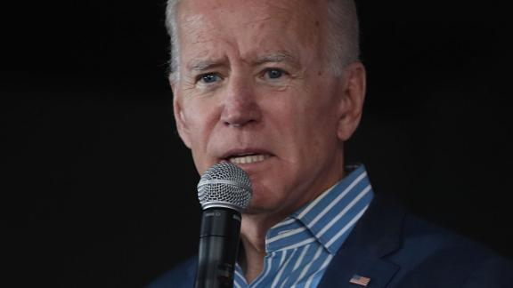 Image for Biden reverses long-held position on abortion funding amid criticism