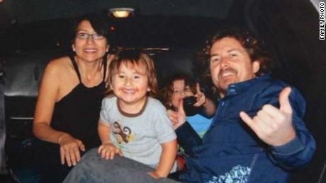 Jury reaches verdict for McStay family killing