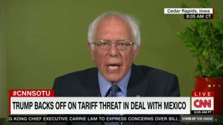 SOTU Sanders on Tariffs_00010317.jpg