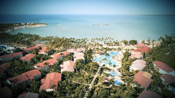 hotel republica dominicana mujer indica vomita sangre muerte estadounidenses vo rafael romo mirador_00001125.jpg