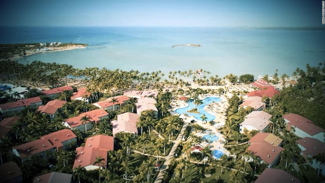 Dominican Republic Resorts >> Your Questions About The Dominican Republic Tourist Deaths Answered