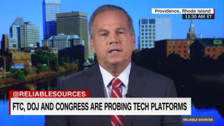 Cicilline previews his hearings about Big Tech and antitrust RS_00002803.jpg