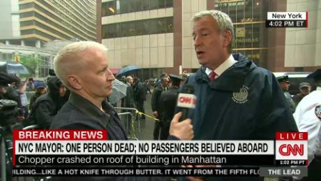 Lead Anderson & Bill De Blasio Helicopter Crash Live Jake Tapper_00031829.jpg