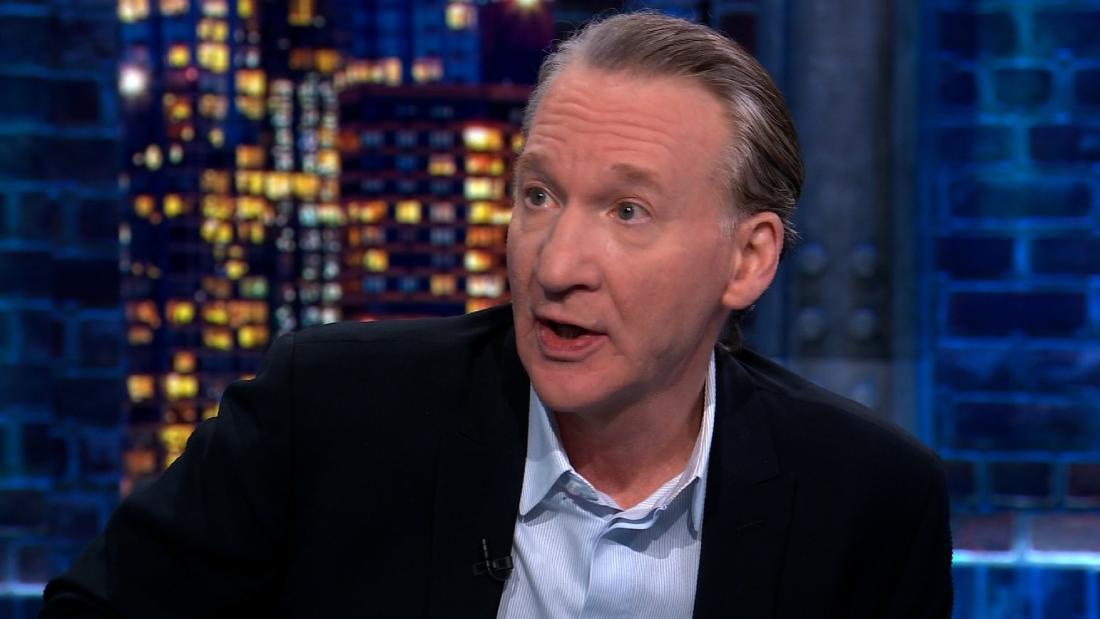 190610232255-bill-maher-cuomo-hed-shot-june-10-super-tease