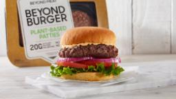 Worried about beef shortages and price spikes? Here's what happens if you eat less meat