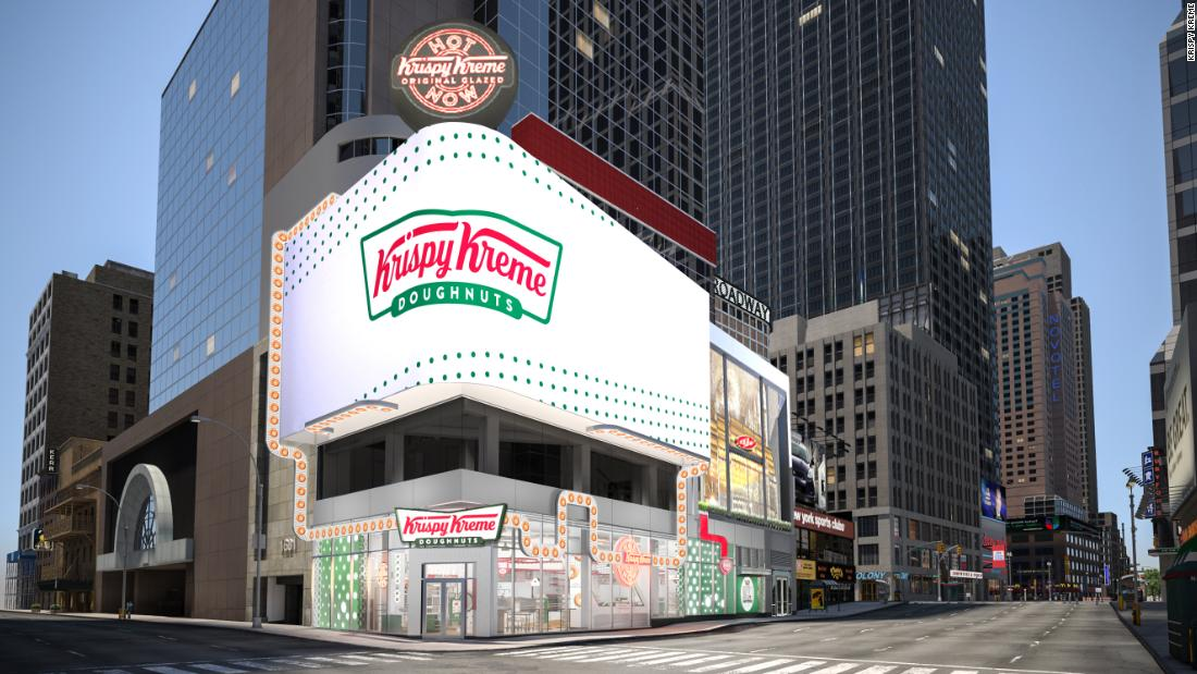 190611085452 01 krispy kreme new york trnd super tease.'