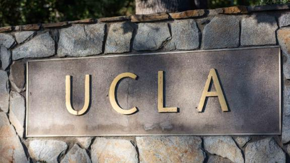 "UCLA officials said ""we can and must do better"" after a former ob-gyn was charged with sexual battery."
