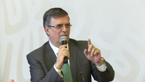 marcelo ebrard explica acuerdo migratorio aranceles mexico estados unidos lkl rey rodriguez_00004307.jpg