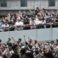 05 hong kong protests 0612
