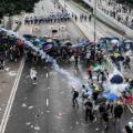 11 hong kong protests 0612