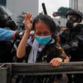 18 hong kong protests 0612