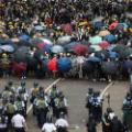 21 hong kong protests 0612