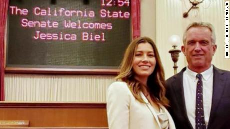 jessica biel lobbies against california vaccination bill mxp vpx_00004012.jpg