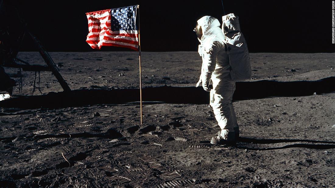 190613145430 00 moon landing super tease