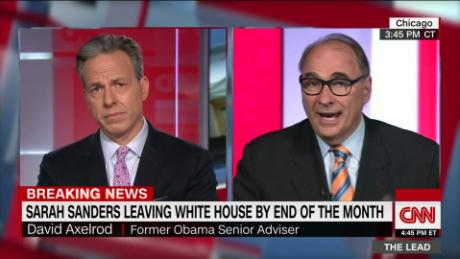 Lead David Axelrod Live Jake Tapper_00015110.jpg