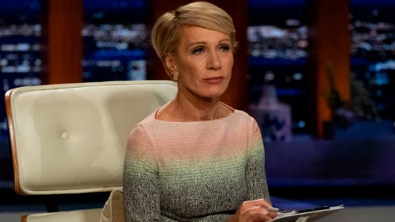 """The brother of """"Shark Tank"""" personality Barbara Corcoran died in the Dominican Republic in April."""