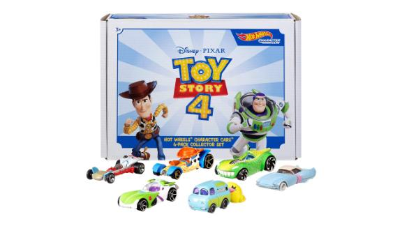 Best Toy Story 4 Toys Clothing And Home Goods To Buy