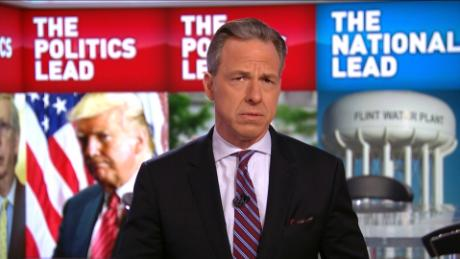jake tapper monologue trump birthday interview lead vpx_00001108