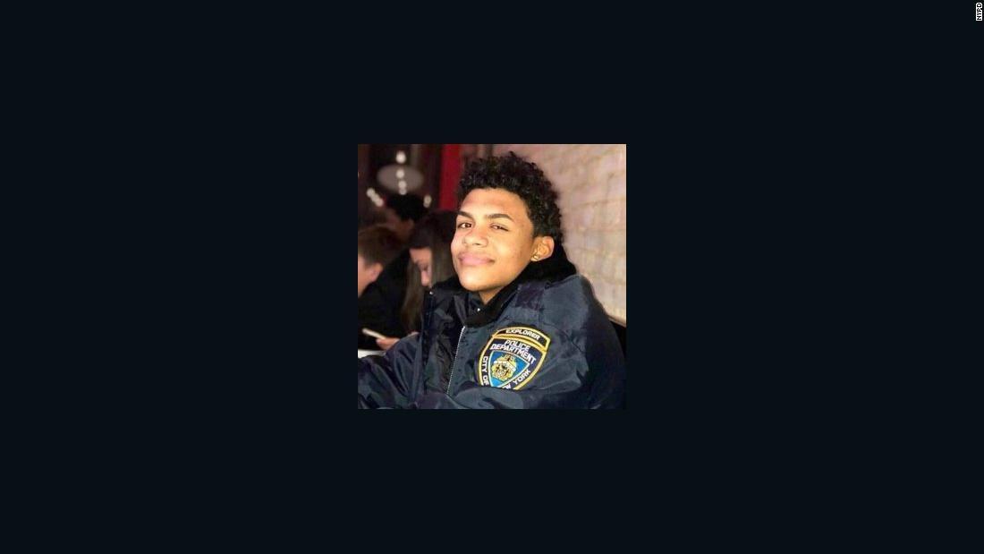 五暴力団準構成員刑判決を受けた追15歳の死をきっかけにマチェット