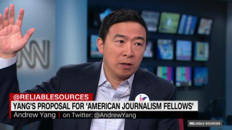 How Andrew Yang plans to stand out on the debate stage_00012021.jpg