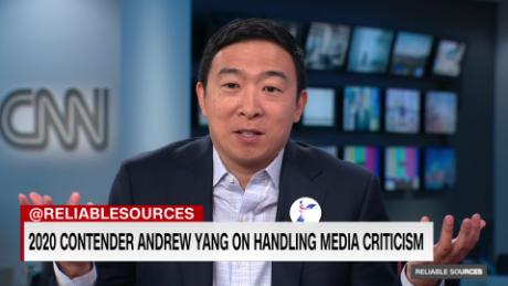 Andrew Yang's proposal for 'American Journalism Fellows'_00004928.jpg